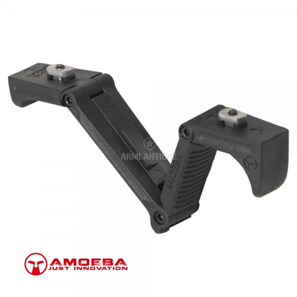 AR-AMDH28