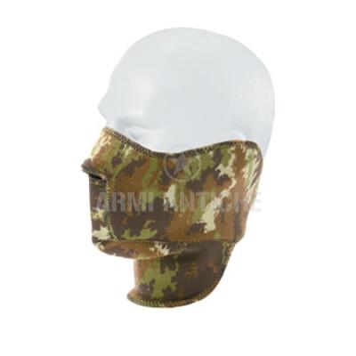 Maschere elmetti occhiali ginocchiere e gomitiere da softair accessori professionali e tattici - Ginocchiere da piastrellista professionali ...