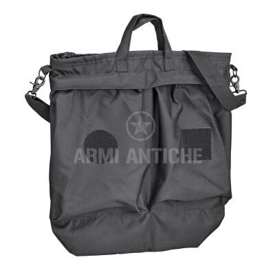 8c3ab03955406c Zaini e Marsupi tattici e militari da Softair e Outdoor | Armi Antiche