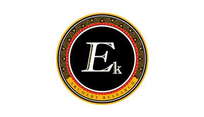 EK-ARCERY